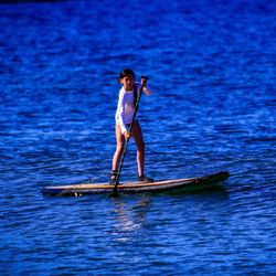 b0f3870a6 THE BEST 10 Paddleboarding near Kapalua