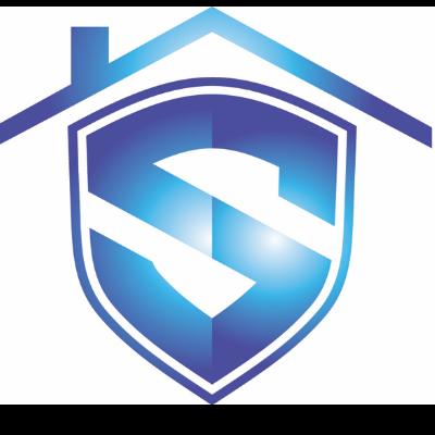 Shield Exteriors: 109 W King St, Garrett, IN