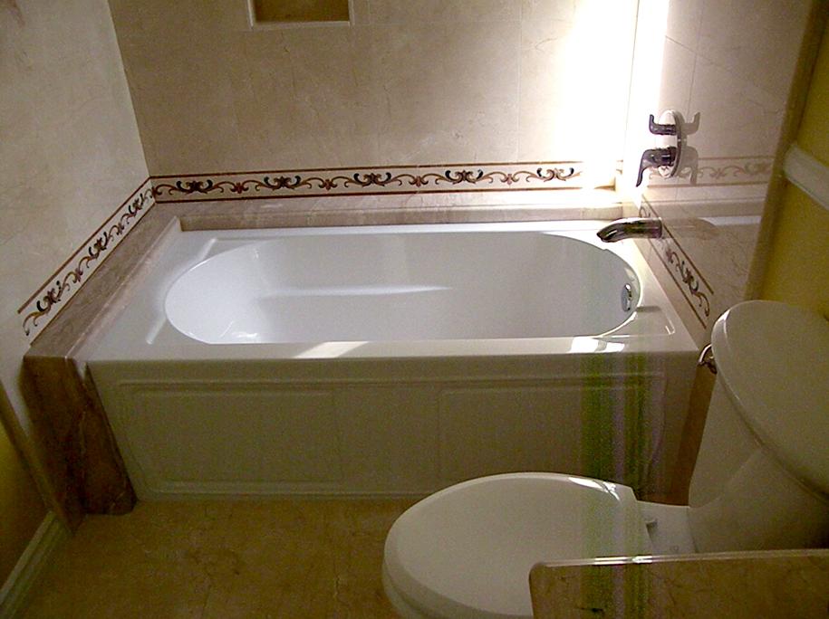 Bella kitchen bath flooring 33 photos 14 reviews for Bella bathrooms