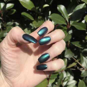 Love Nails & Spa - 532 Photos & 109 Reviews - Waxing - 4152 W Spring ...