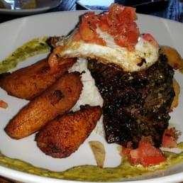 Peruvian Food Near Long Beach