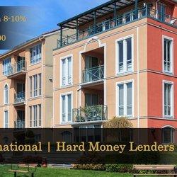 The money shop mini personal loan picture 9
