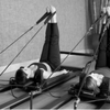 Pilates Central: 2918 Main St, Green Bay, WI