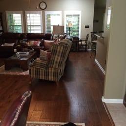 Austin Hardwood Flooring photo of austin hardwood flooring inc austin tx united states Photo Of Austin Hardwood Flooring Inc Austin Tx United States Great