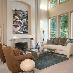 Photo Of Susan Myer Interior Design   Bellevue, WA, United States