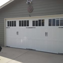 Photo Of Denver Unlimited Garage Doors   Thornton, CO, United States