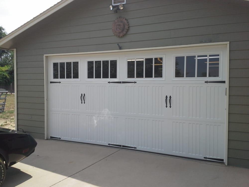 Photos For Denver Unlimited Garage Doors Yelp