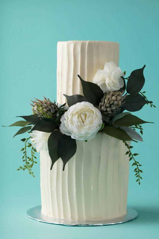 Candle Ready Cakes: 197 Main St, Dubuque, IA