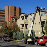 From Roof Photo Of Citywide Roofing U0026 Exteriors   Denver, CO, United  States. We Offer