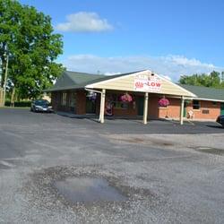 Photo Of Budget Inn Farmington Ny United States