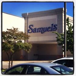 Genial Photo Of Samuels Furniture U0026 Interiors   Memphis, TN, United States