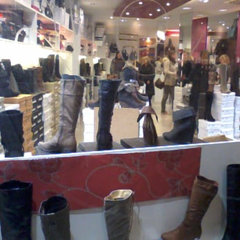 e17d0aa9dce472 magasin chaussure bethune