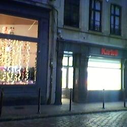 Wonderful Photo De Kartell   Lille, France. Passez Dans La Lumière !