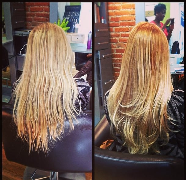 Balance Hair Spa Exton Reviews