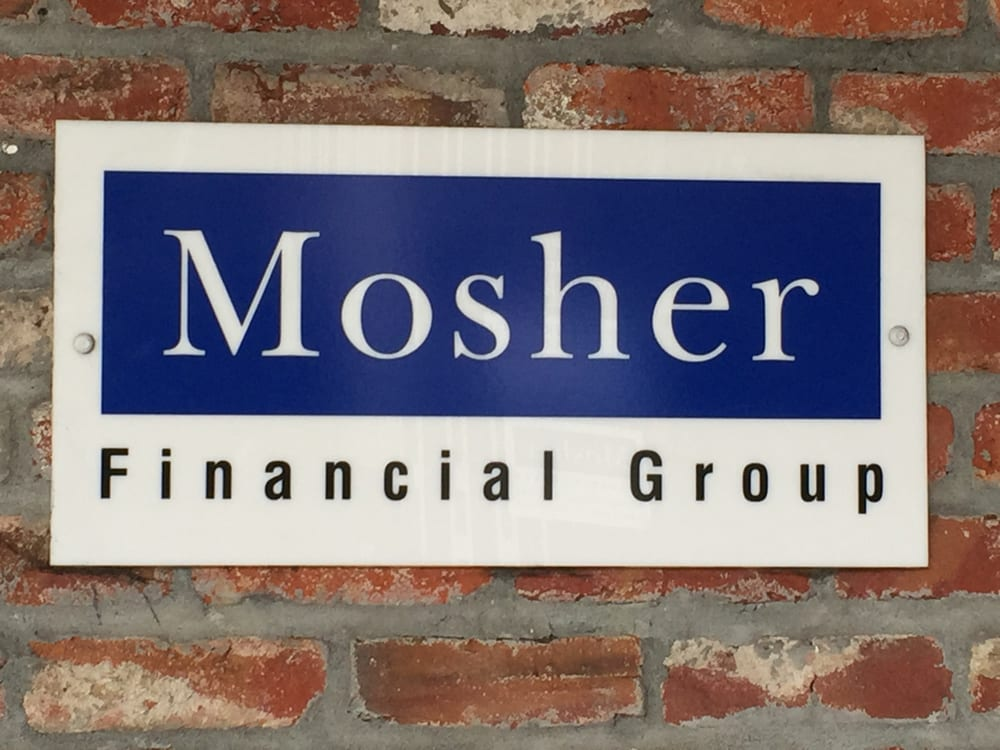 Mosher financial group financial services 256 laguna for Honda finance phone number