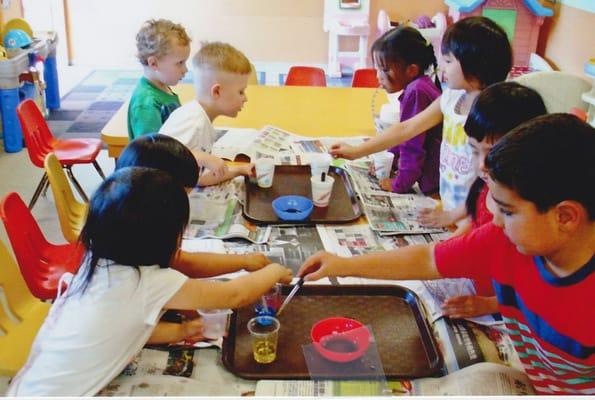 preschool in richmond va brighouse united church daycare get quote child care 430
