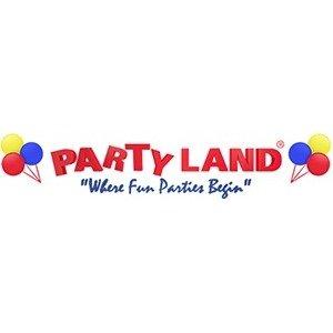 Party land emporia