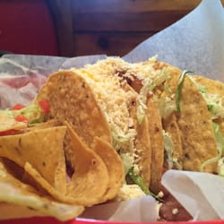 Adolph S Mexican Foods