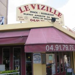 Le vizille fastfood 148 rue sainte c cile baille for Restaurant a vizille