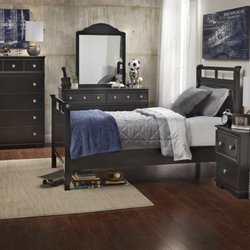 Furniture Row Outlet 71 Photos 20 Reviews Furniture Stores