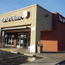The UPS Store - 10 Photos & 31 Reviews -
