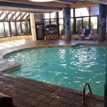 Coral Beach Resort Reviews Yelp