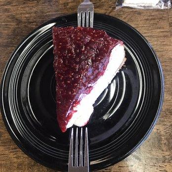 Tremont Cafe Menu Red Bluff