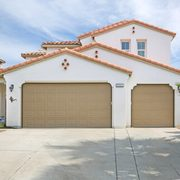 Ordinaire ... Photo Of Best Garage Door Repair Tacoma   Tacoma, WA, United States
