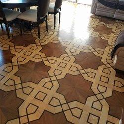 Photo Of Father Son Flooring Pico Rivera Ca United States