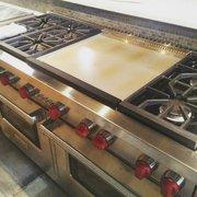 Seasoning The Photo Of Artisan Kitchens And Baths   Buffalo, NY, United  States.