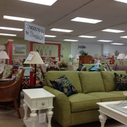Garden City Furniture Co Interior Design 2444 S Highway 17