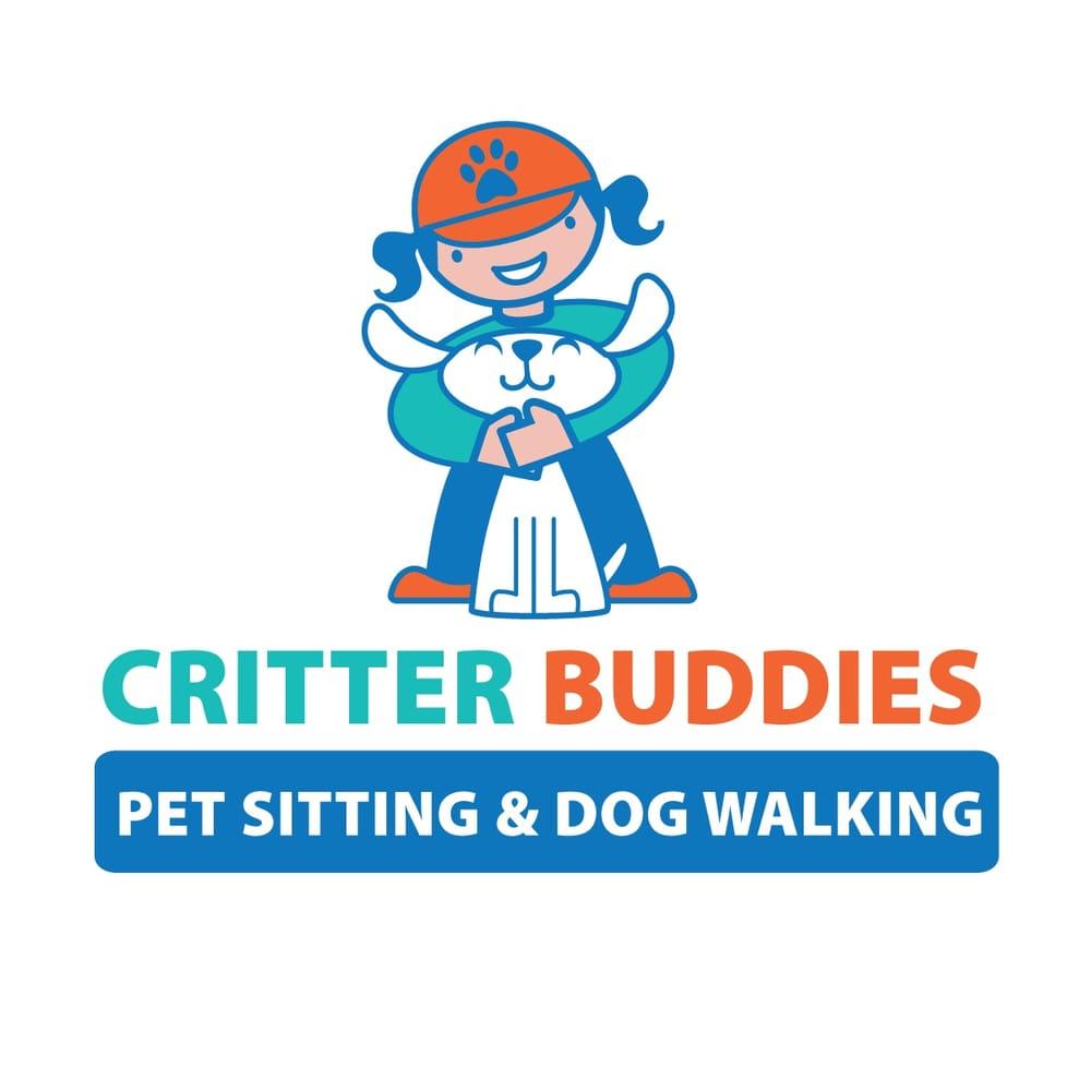 Critter Buddies: 125 E 100th N, Heber City, UT