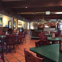 Photo Of Amigo S Original Tex Mex Altamonte Springs Fl United States The