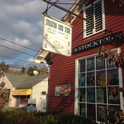 Bridge Street Stores >> Stockton Food Store New 13 Reviews Convenience Stores 12