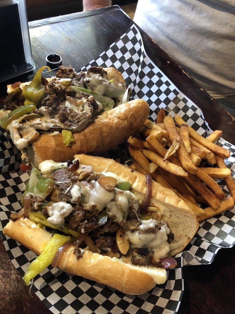 Pizza Oven: 4803 Gerrardstown Rd, Inwood, WV