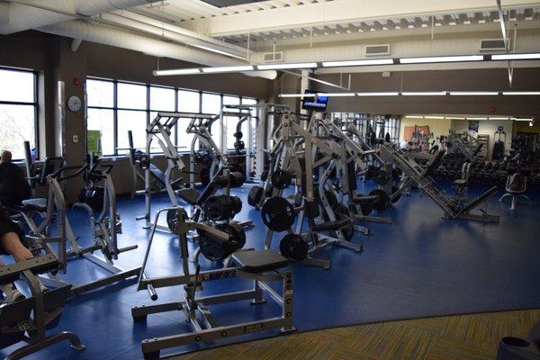 Jcc Metrowest Fitness Hours Blog Dandk