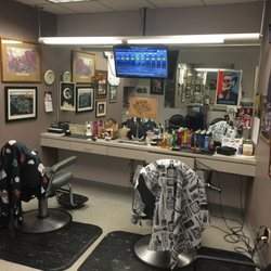 Fort hill barber shop 16 reviews herenkappers 160 for M salon federal hill