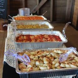 Vito S Italian Kitchen Harrisonburg Va