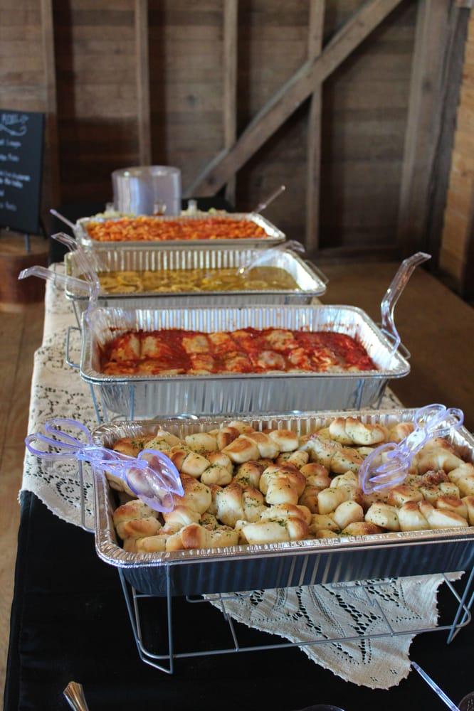 Vito s italian kitchen 41 fotos y 68 rese as cocina for Vitos italian kitchen