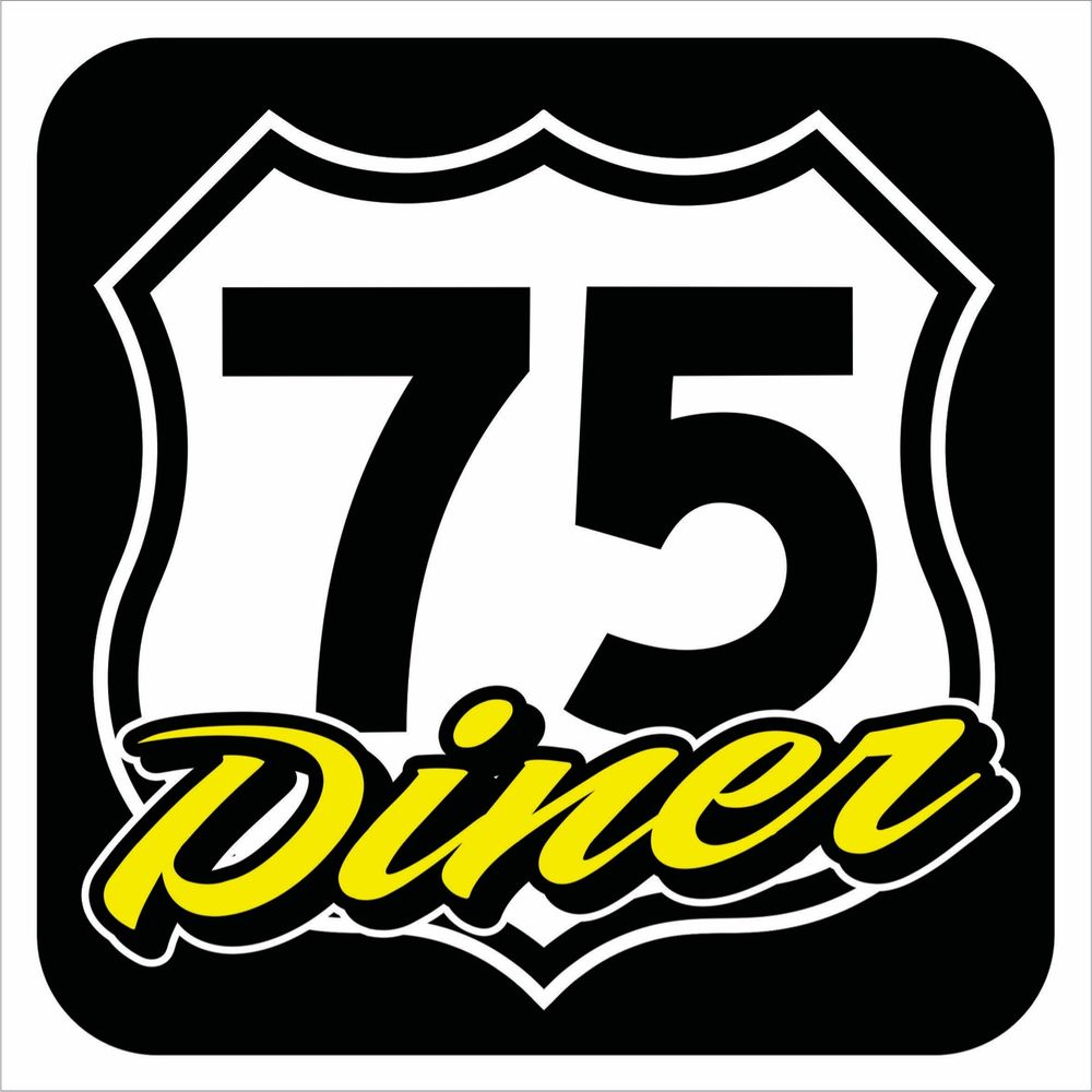 75 Diner: 920 S Kniss Ave, Luverne, MN