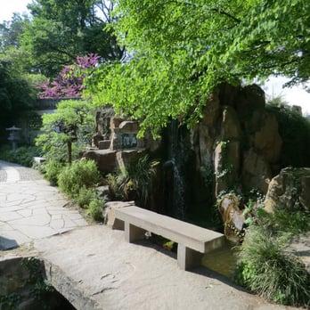 garten frankfurt, chinesischer garten - 113 fotos & 22 beiträge - park & grünanlage, Design ideen