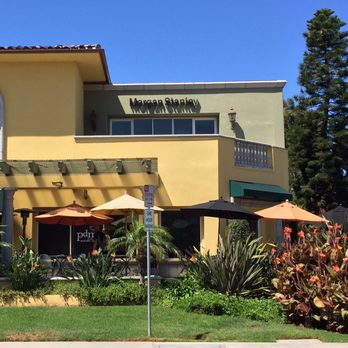 Pdm Bakery Cafe Dana Point