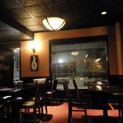 Photo Of Bangkok Restaurant Jazz Bar Indianapolis In United States