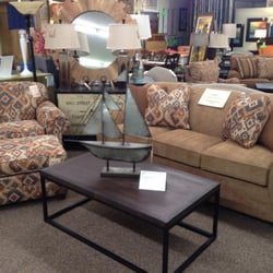 Photo Of Niche Market Furniture   New Haven, IN, United States