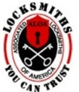 Mobile Lock & Security: 620 Market St, Nekoosa, WI
