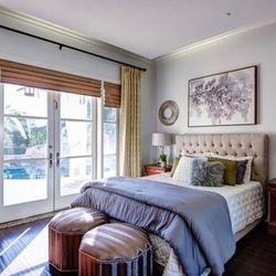 drapes fabrics by vincent 187 photos 64 reviews interior