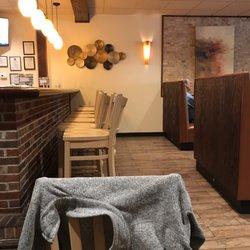 photo of the pancake house grill norfolk va united states bar - Breakfast House Restaurant Wall Designs