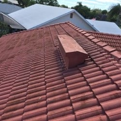 Photo Of Duramax Roofing And Construction   Riverview, FL, United States.  Completed