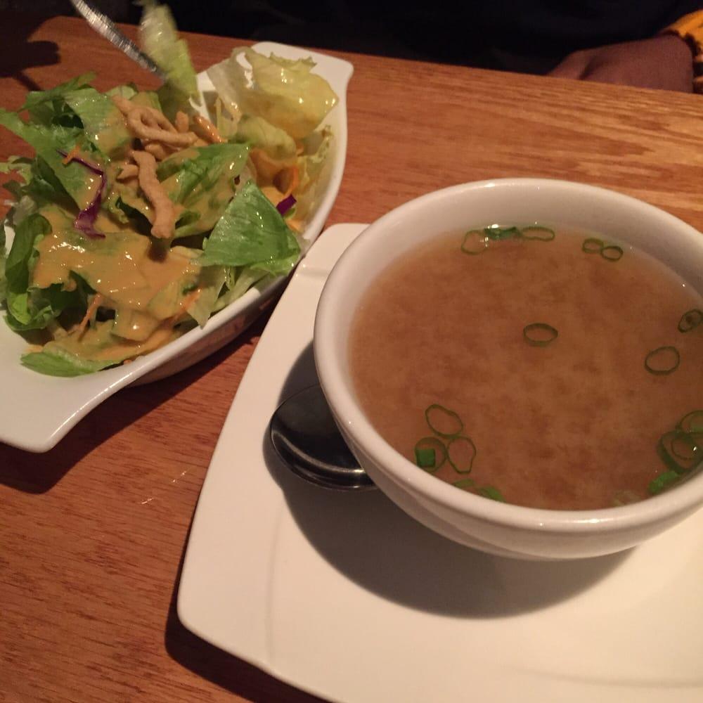 Chin Chin Chinese Food Near Me