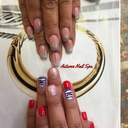 Autumn Nail Spa - 186 Photos & 39 Reviews - Nail Salons